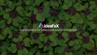 ideafex