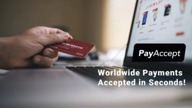 payaccept