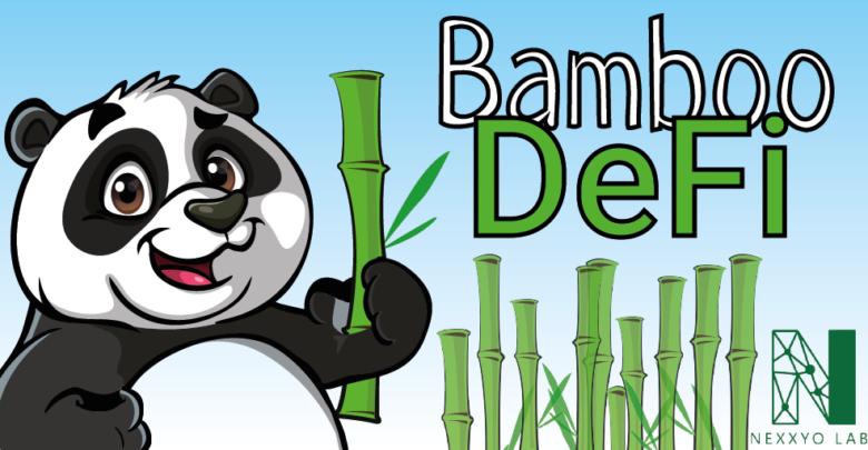 BambooDeFi